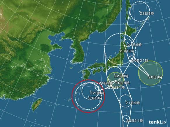 japan_near_2016-08-20-09-00-00-large.jpg